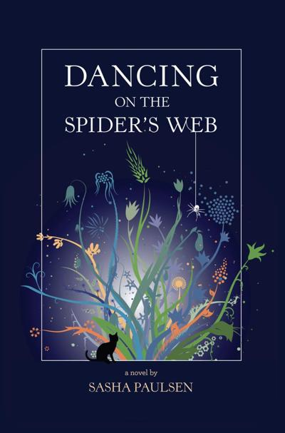 Dancing on the Spider's Web