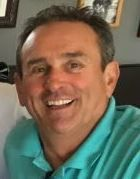 William Frank Rossi