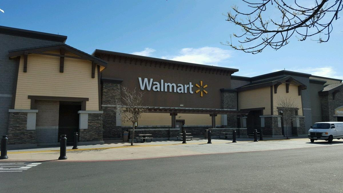 wal mart discrimination Walmart is being hit with a new class action lawsuit regarding pay discrimination  six years after the supreme court threw out betty duke's suit.