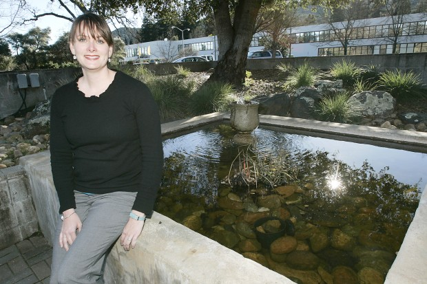 Kristie Sheppard Chosen Executive Director of Napa Valley Museum