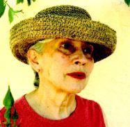 Ann Marie Sanchez