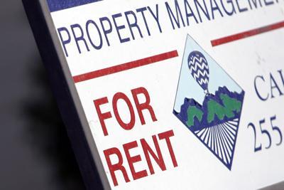 Napa Rents