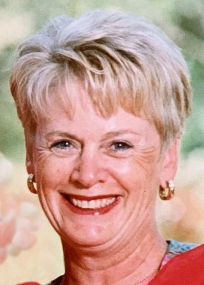 Jeanne Zimmerman