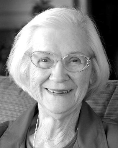 Lola Fintel Zlomke