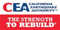 California Earthquake Authority