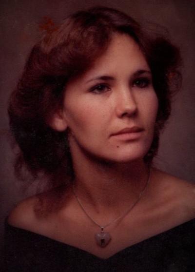 Barbara Suzette Austin