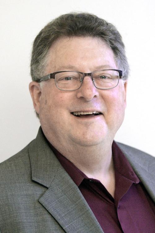 Doug Ernst