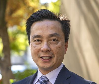 Tyler Y. Kang, MD
