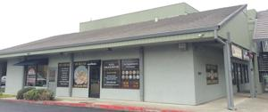 Napa Gold & Silver Storefront.jpg