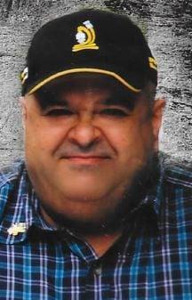 Martin Torres Ochoa