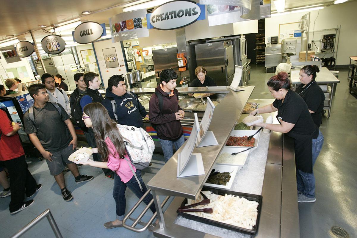 napa high school cafeteria copy