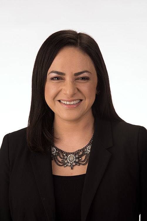 Belia Ramos