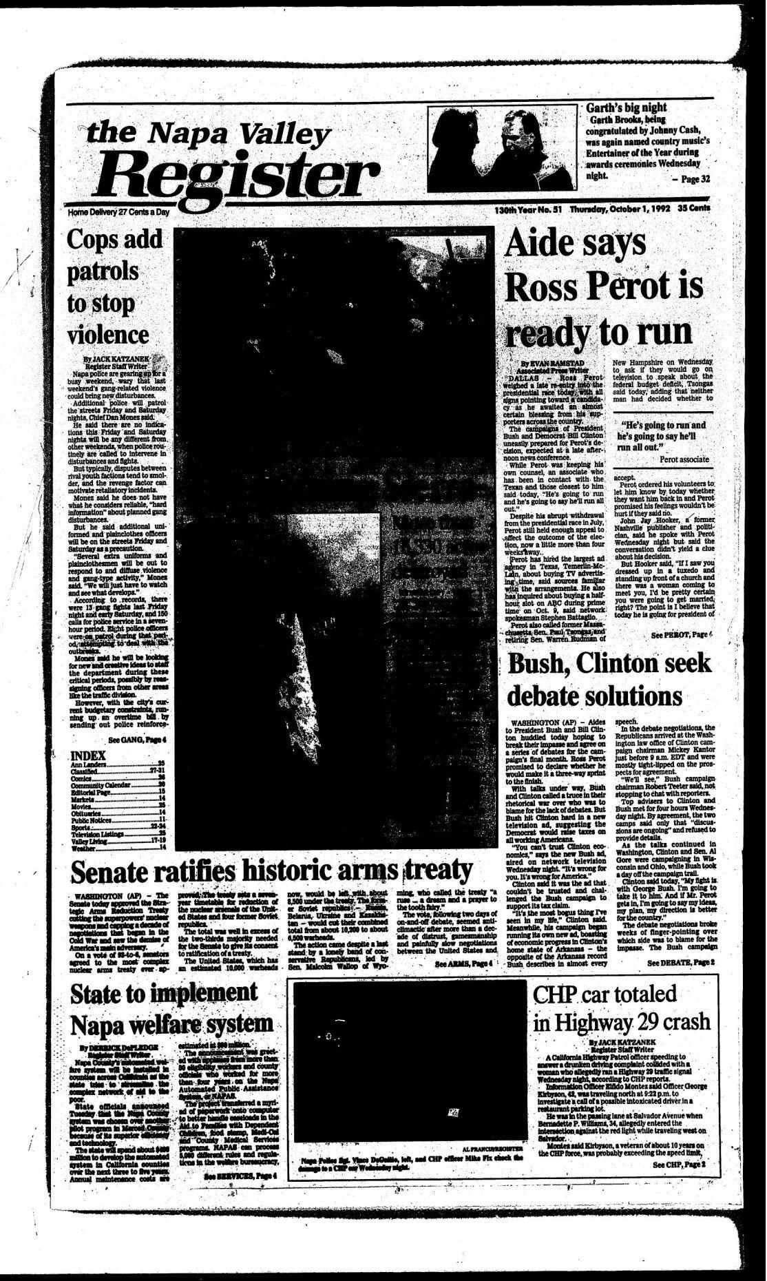 Oct. 1, 1992