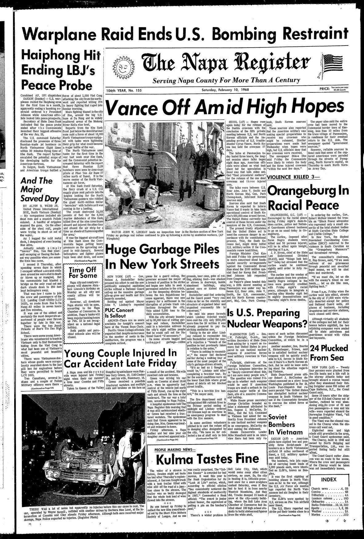 Feb. 10, 1968