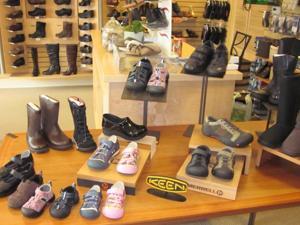 Keen Merrell Shoe Display.jpg