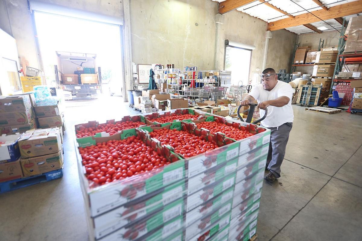 Emphasizing housing a new operator now runs napa county 39 s for A new napa cuisine