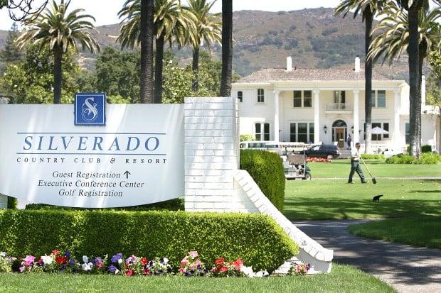 Silverado Country Club >> Golfing Great Buys Silverado Resort Local News
