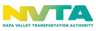 Napa Valley Transportation Authority