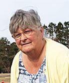 Bonnie Elizabeth Edwards