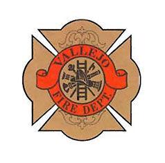 Vallejo Fire Department
