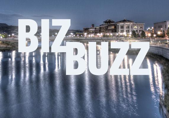 nvr-bizbuzz-stockart10.jpg