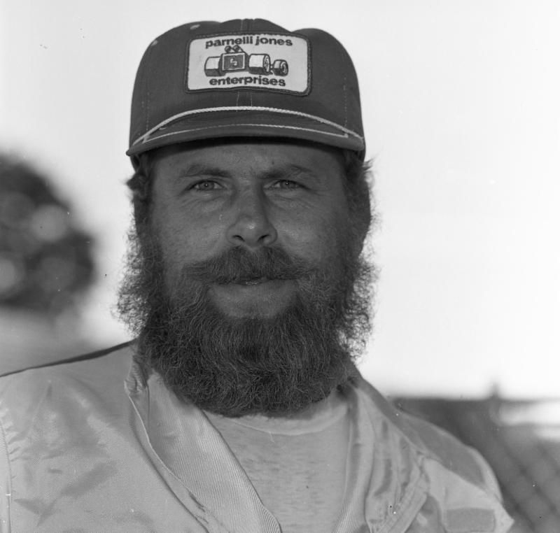 Augie Grube