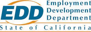 edd-logo-2-Color.jpg