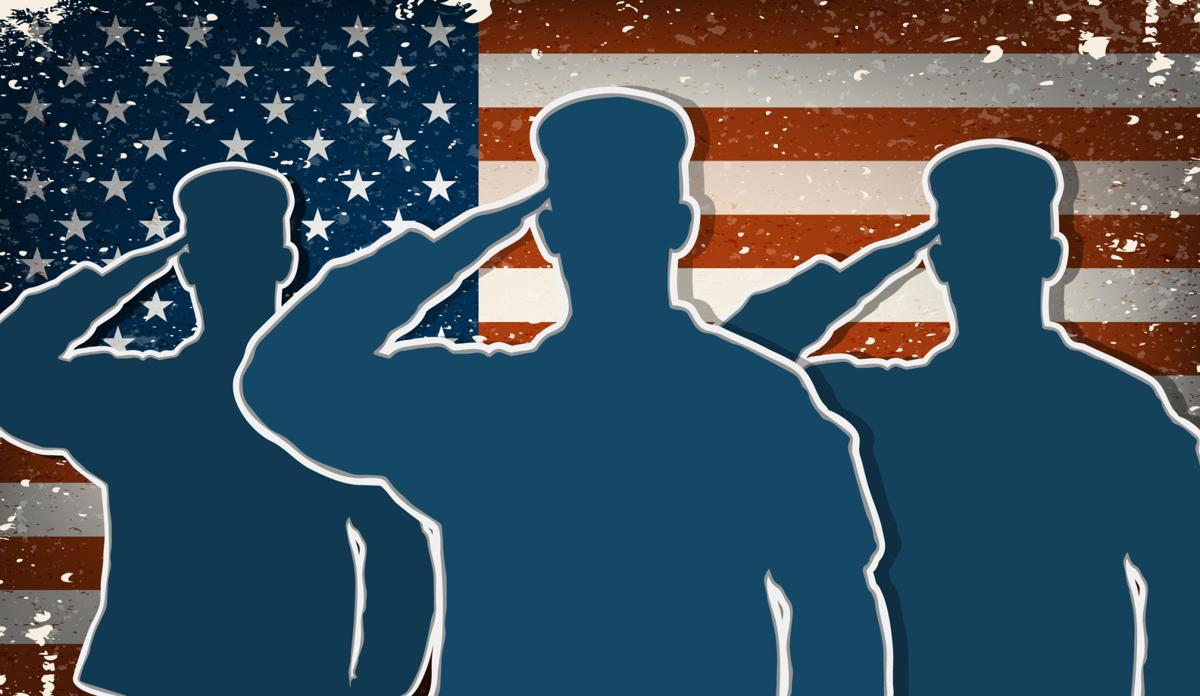 Government Offices Closed For Veterans Day Local News