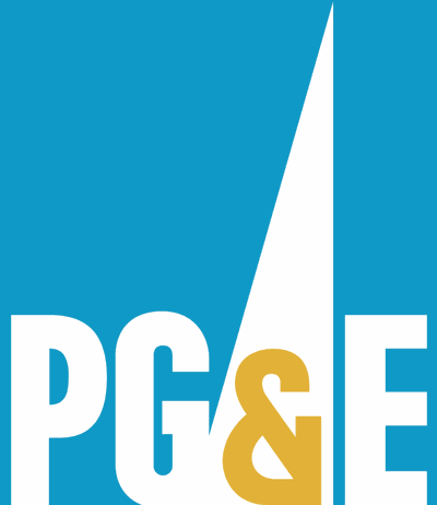 PG&E planning Napa County shutdowns to start at 7 a.m. Wednesday