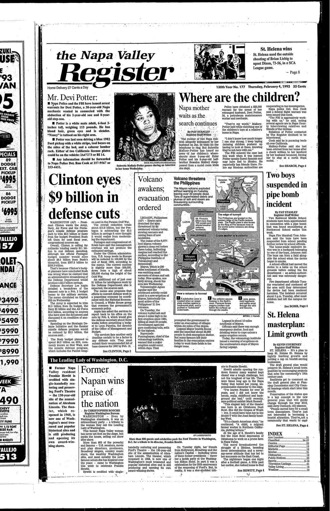 Feb. 4, 1993