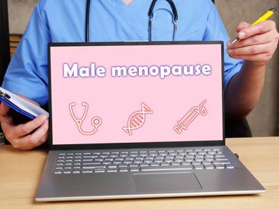 mayo-male-menopause-20210617