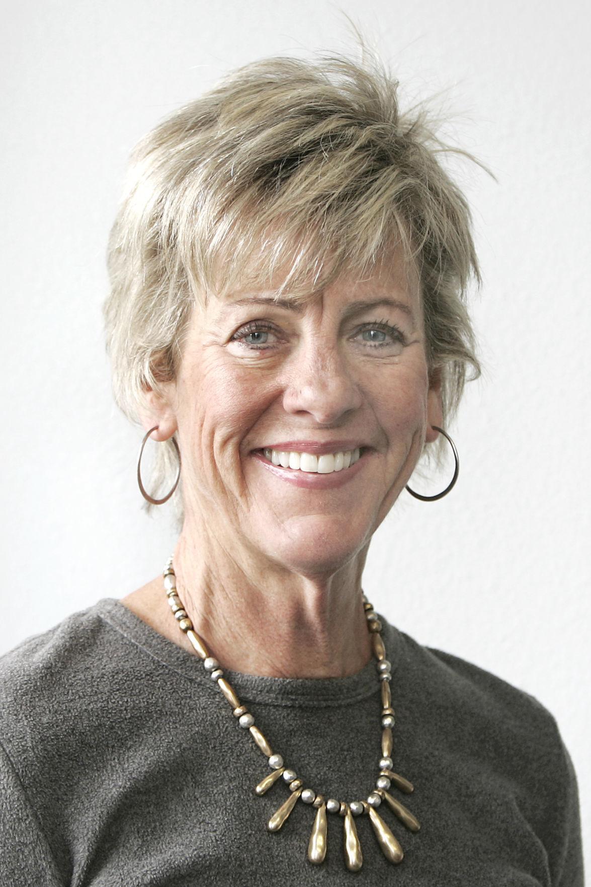 Karen Schuppert