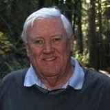 Jim Wiechers