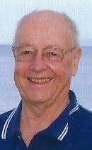 John Weston Lindblad