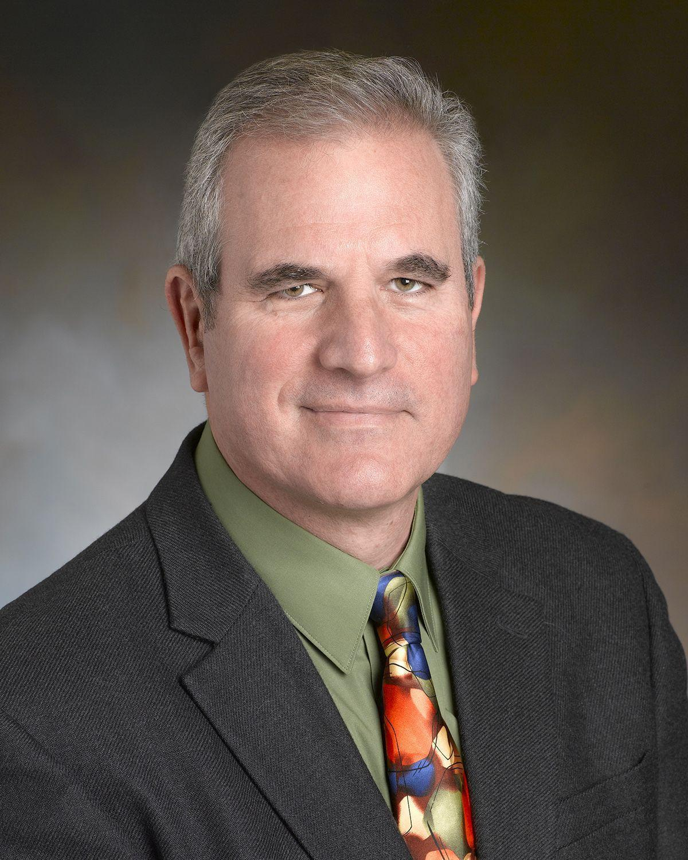 Dr. Leonard Sax