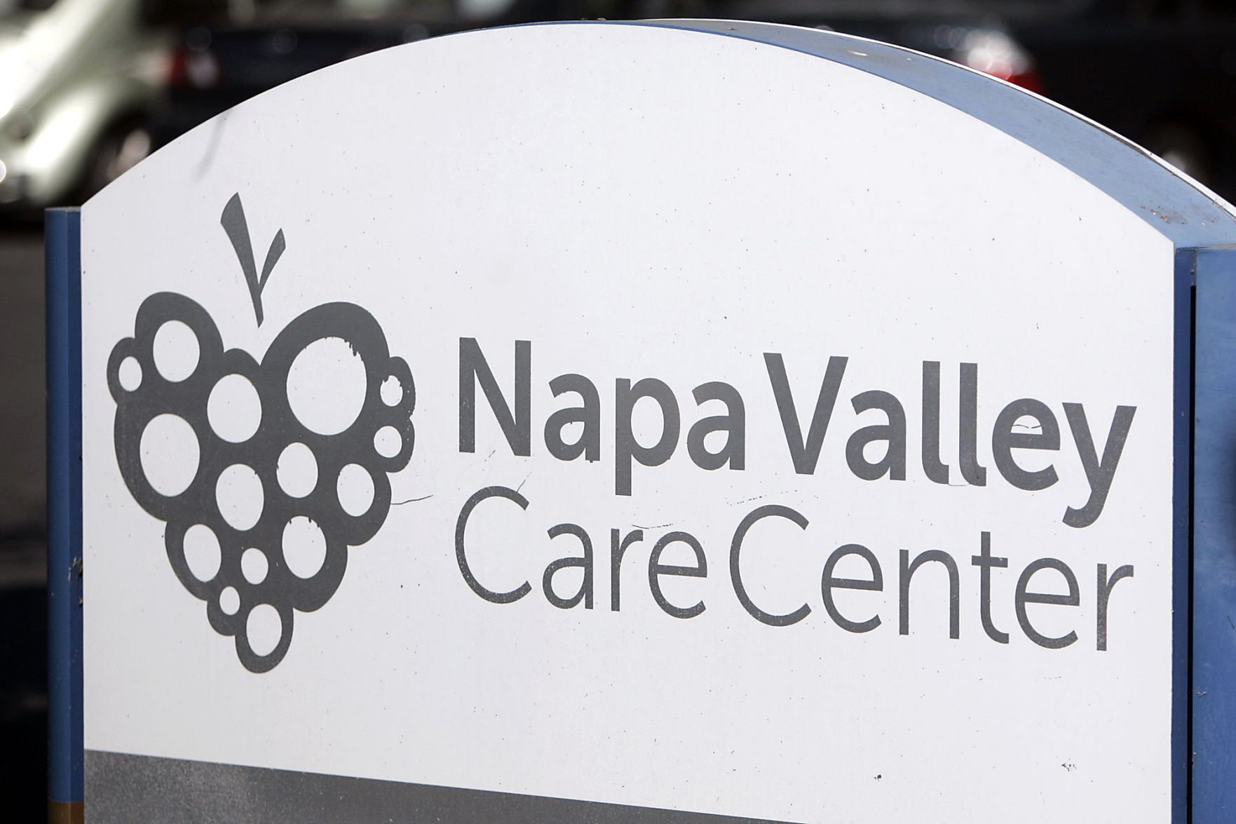 Napa County Arrest Records by City