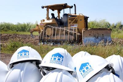 Napa housing vacancies scrape bottom