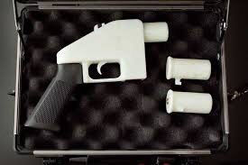 3d-guns