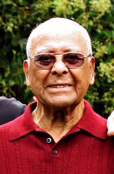 Henry Orozco