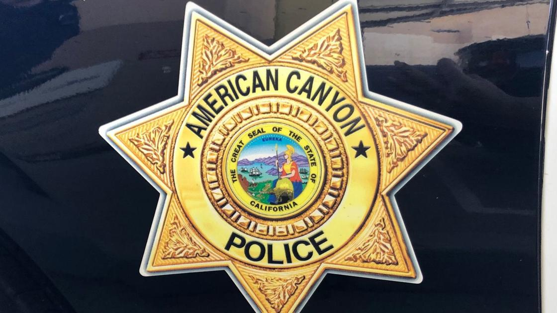 napavalleyregister.com: Police: Two arrested in American Canyon after vehicle linked to stolen catalytic converters