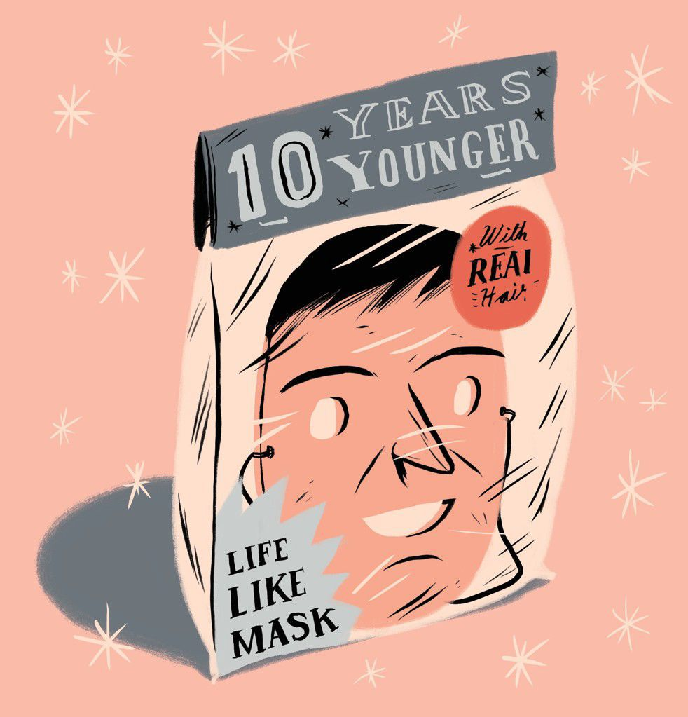 Age Against The Machine Lifestyles Napavalleyregister
