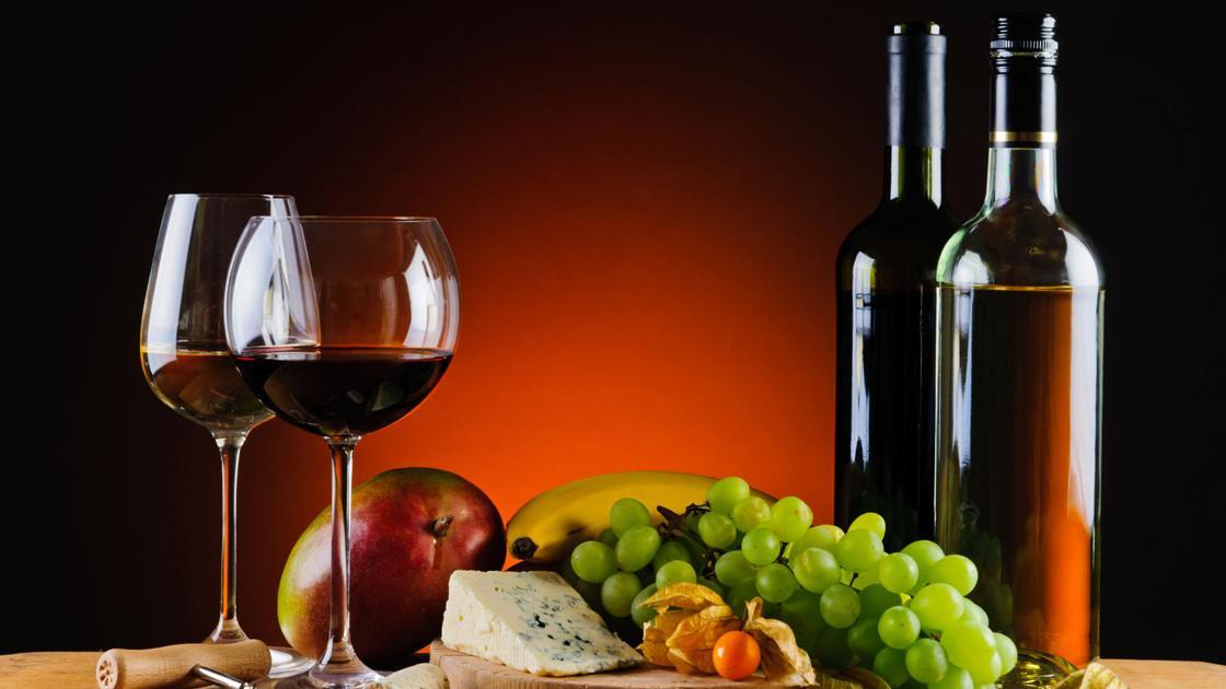 Napa Valley Wine Insider Digest: April 17, 2021