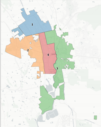 2020 district map final