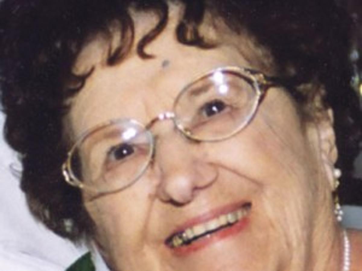 Dolores Sandusky   Obituaries   napavalleyregister.com