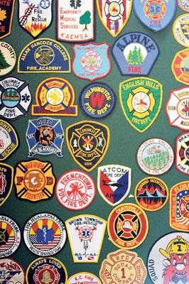 Napa Firefighters Musemum to close