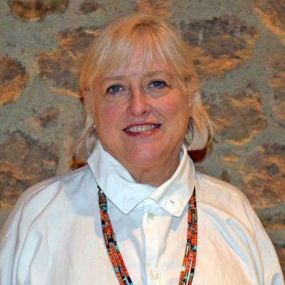 Brenda Mixson