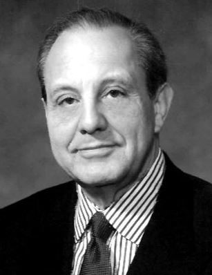 Joseph F. Barletta