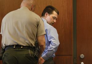 Investigator, roommate offer details of double slaying at hearing for Copple