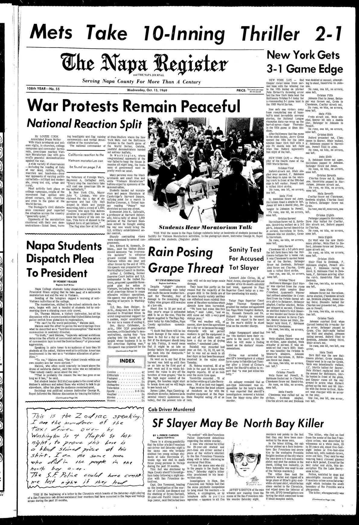 October 15 1969.pdf