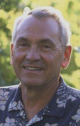 Robert A. Pecota